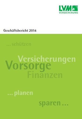 Lvm Baut Kfz Bestand Und Kapitalpolster Kraftig Aus Bocquell News De