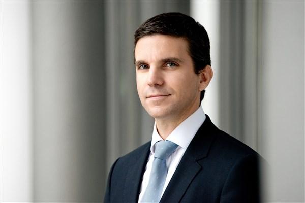 Emerging markets im fokus der kreditversicherung for Compagnie francaise d assurance pour le commerce exterieur