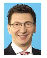 <b>Ulrich Leitermann</b> - leitermann_ulrich_signal