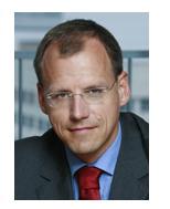 Der Aufsichtsrat der Talanx AG (www.talanx.de) hat Torsten Leue (Foto) zum ordentlichen Mitglied des Vorstands der Talanx AG bestellt. - leue_torsten