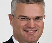 <b>Thomas Heigl</b> - heigl_thomas_BAYERISCHE_quer_072014