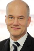 Dr. <b>Ulrich Knemeyer</b> - knemeyer_ulrich_Dr_OEVO_022012