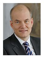 Dr. <b>Ulrich Knemeyer</b> - knemeyer_ulrich_alteoldenburger