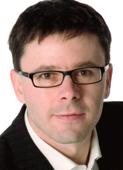 März, wird <b>Dirk Prössel</b> (Foto) Vorstand des Berliner Unternehmens. - proessel_dirk_FINANZEN