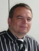 Als neuer Transport-Schadenmanager ist Dr. Kai <b>Holger Drews</b> (Foto) nun schon <b>...</b> - spier_joerg_ACE