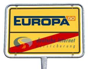 Mit Europago Neuer Markenauftritt Im Internet Bocquell News De
