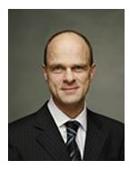 Dr. <b>Horst Ihlas</b> - ihlas_neu