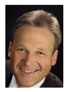 ... vom bisherigen Vorstandsvorsitzen Dr. <b>Stephan Zilkens</b> (Foto links). - mueller_gerhard_neuer