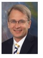 Dr. <b>Wolfgang Oehler</b> - oehler_wolfgang