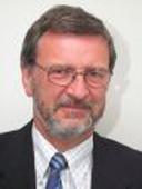 Hans Dieter Schäfer