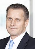 Kai Völker