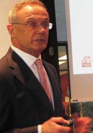 Dietmar meister for Dietmar mieth